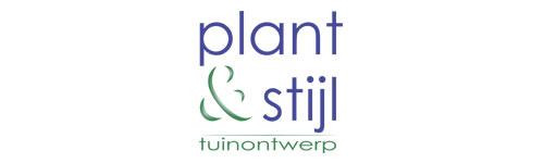 Plant & Stijl Tuinontwerp
